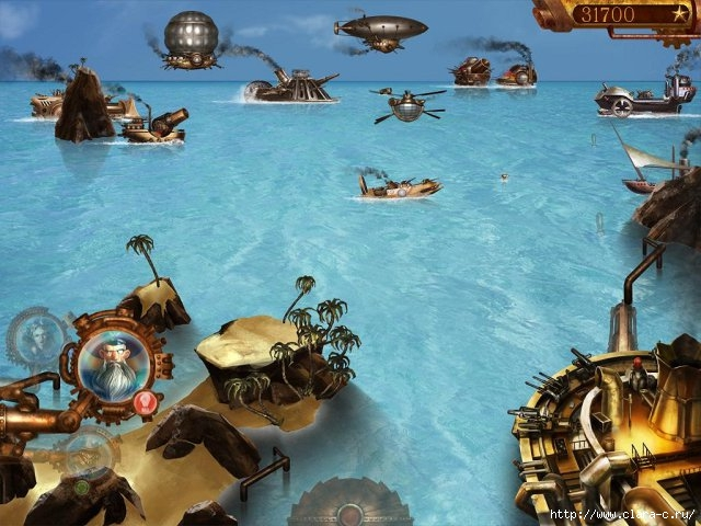 admiral-nemo-screenshot4 (640x480, 201Kb)