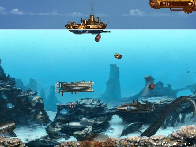 admiral-nemo-screenshot5 (640x480, 149Kb)