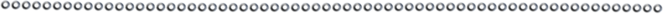 0_6b898_581c23c9_orig (700x14, 27Kb)
