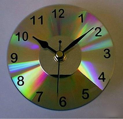 Часы своими руками новосибирск