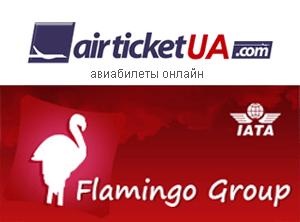aviabilety-online-logo (300x222, 19Kb)