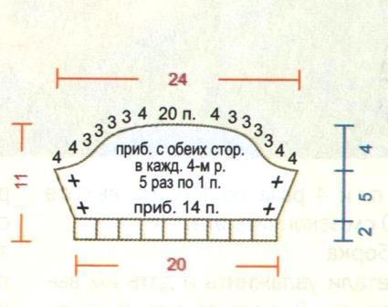 05 (425x336, 90Kb)