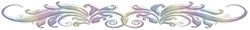 0_edffb_4da12d1f_L (500x61, 69Kb)