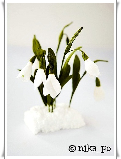 Цветы из гофрированой бумаги 111156457_large_1