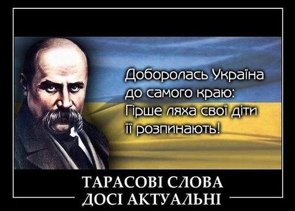 Картинки по запросу Шевченко о хохлах