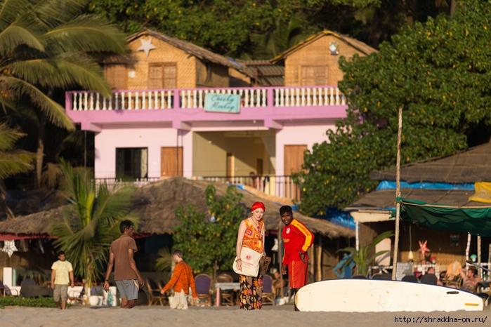 India Goa 2014 (93) (700x466, 293Kb)