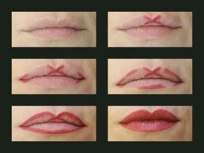 4386152_Apply_your_lipliner_like_this_to_get_an_even_Cupids_bow_shape (400x300, 14Kb)
