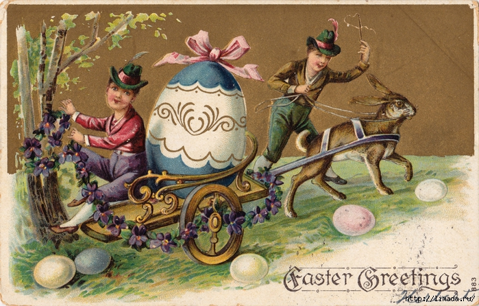 easter-greetings (1) (700x446, 345Kb)