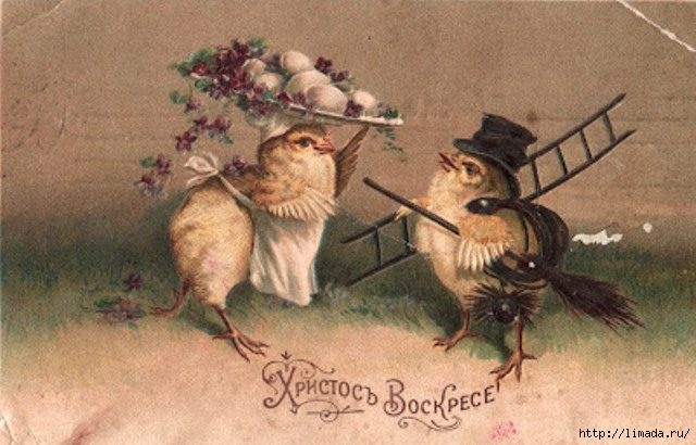 easter-postcard (640x410, 159Kb)