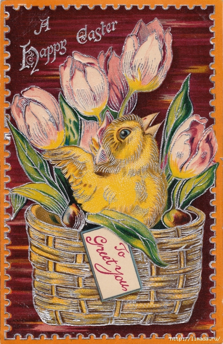 happy-easter-to-greet-you1 (453x700, 402Kb)