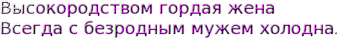 cooltext1473822081 (287x56, 17Kb)