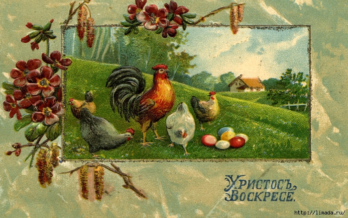 Old_Russian_Easter (700x439, 361Kb)