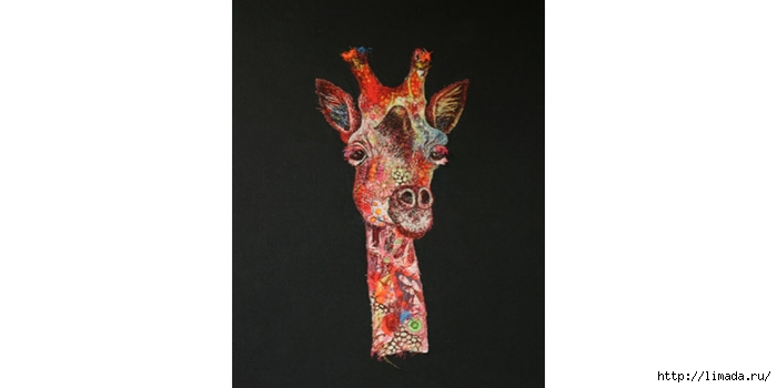giraffe_head_small (700x350, 60Kb)