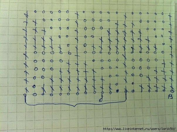 IY63VHGpgEk (604x451, 164Kb)