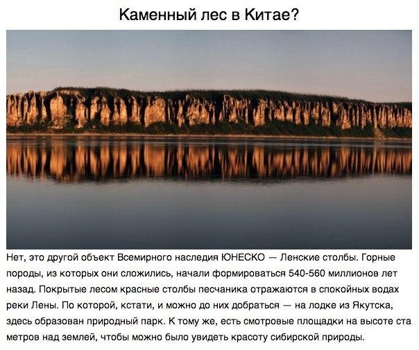 россия 6 (604x505, 267Kb)