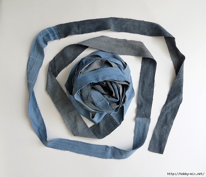 diy denim basket 6 (700x602, 232Kb)