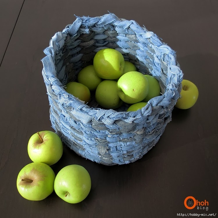 diy denim basket 4 (700x700, 284Kb)
