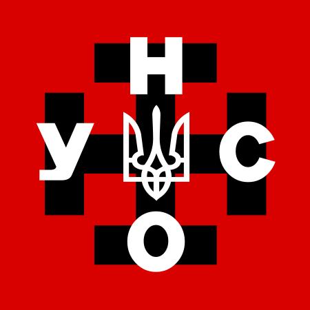 флаг УНСО (450x450, 15Kb)