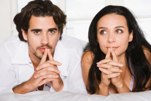 Что мужчина и женщина не знают друг о друге? /4059776_Issledovaniebraka (600x400, 28Kb)
