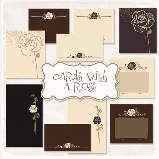 1394443660_rose_cards_540px (540x540, 49Kb)