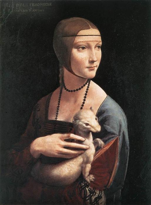 3821971_Leonardo_da_Vinci_046_1 (514x700, 248Kb)