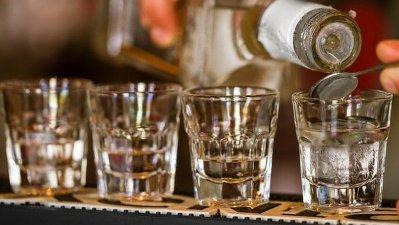 72633129_vodka (399x225, 32Kb)