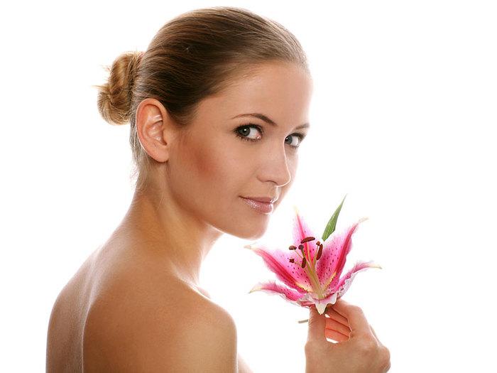 купить лечебную косметику/4171694_lechebnaya_kosmetika (700x525, 43Kb)