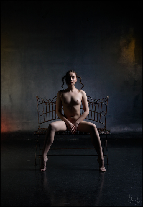 nyu-art-tv-erotika-smotret