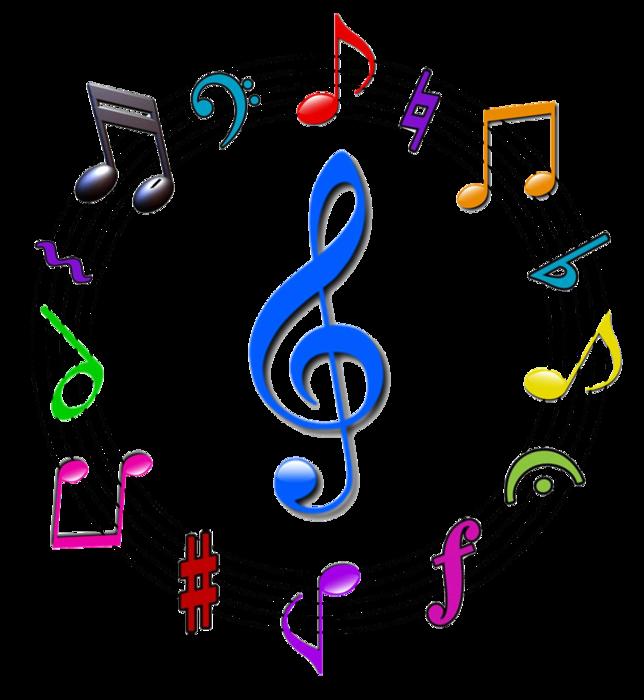 music-matters-logo-png (644x700, 274Kb)