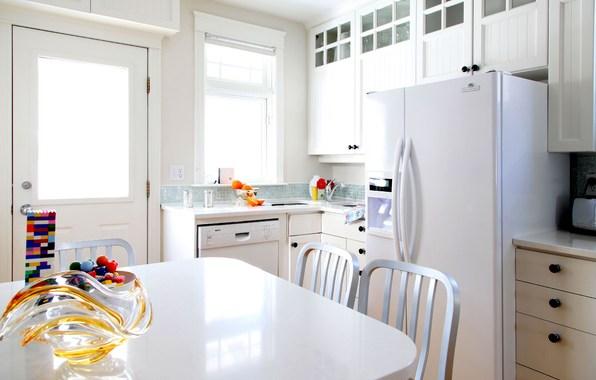 кухня/4348076_284845 (596x380, 42Kb)
