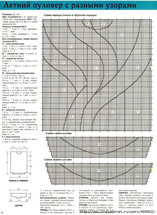 Золушка вяжет 1998-06-07_006 (513x700, 303Kb)