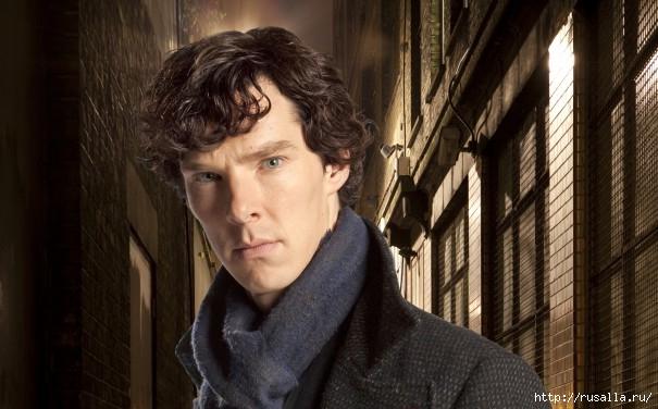 18043511-series-sherlock-bbc-sherlock-holmes-holmes-benedict-cumberbatch-benedict-cumberbatch-poster-605x376 (605x376, 150Kb)