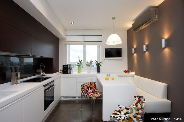 contemporary-kitchen6 (640x426, 123Kb)