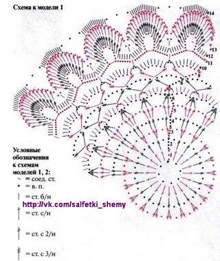 IHW6BkiNqLQ (320x381, 128Kb)