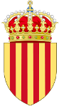 1395128112_Coat_of_Arms_of_Cataloniasvg (83x149, 12Kb)