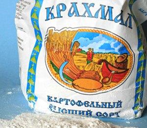 5352112_krahmal (300x261, 31Kb)