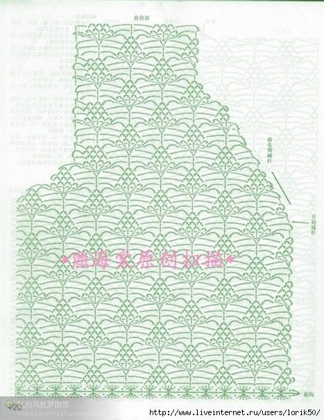 8JcAHevzQco (467x604, 212Kb)
