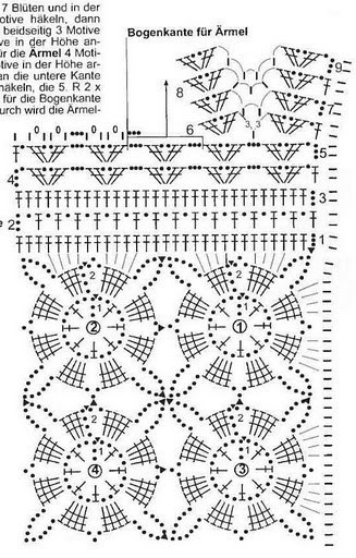 Omju5f6jeqc (327x512, 153Kb)