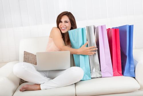 5352719_shopping_internet01 (500x334, 122Kb)