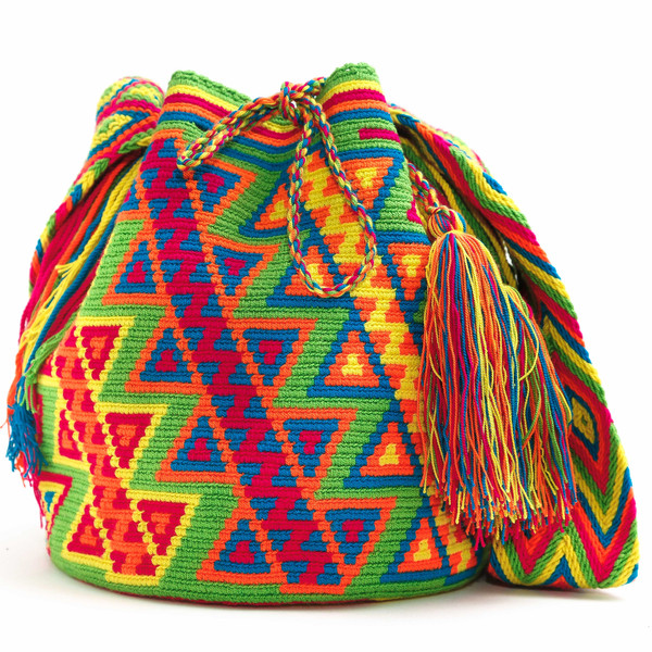 Этническая сумка мастер класс пошагово #7