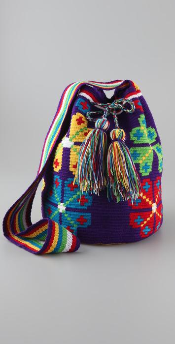 Этническая сумка мастер класс пошагово #10