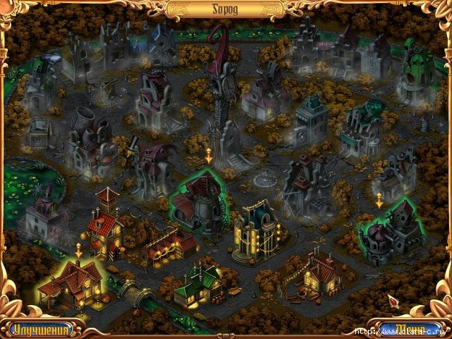 old-clockmakers-riddle-screenshot6 (640x480, 264Kb)