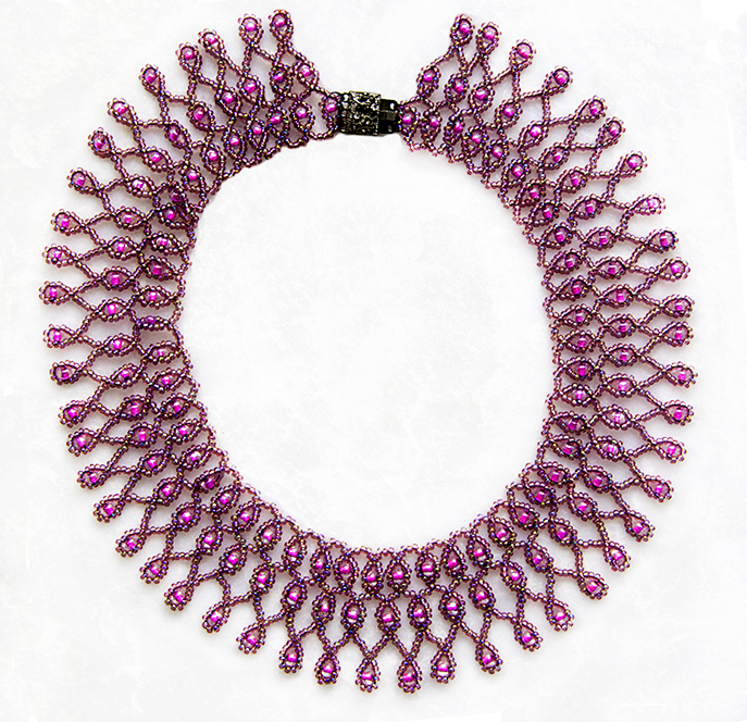 free-beaded-necklace-tutorial-pattern-1-0 (687x664, 702Kb)