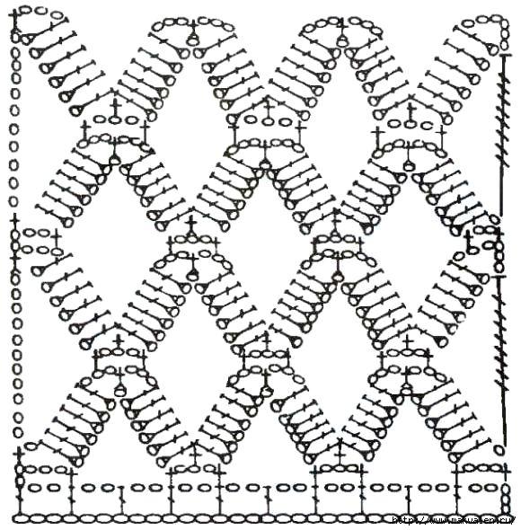 ctochet-pattern-large-net21[1] (580x590, 211Kb)