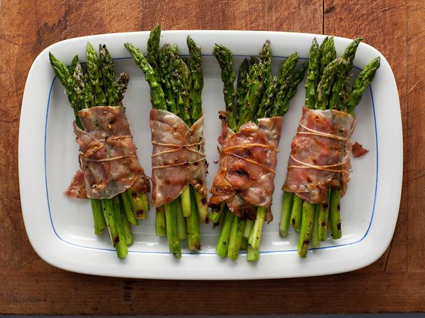 asparagus (616x462, 144Kb)