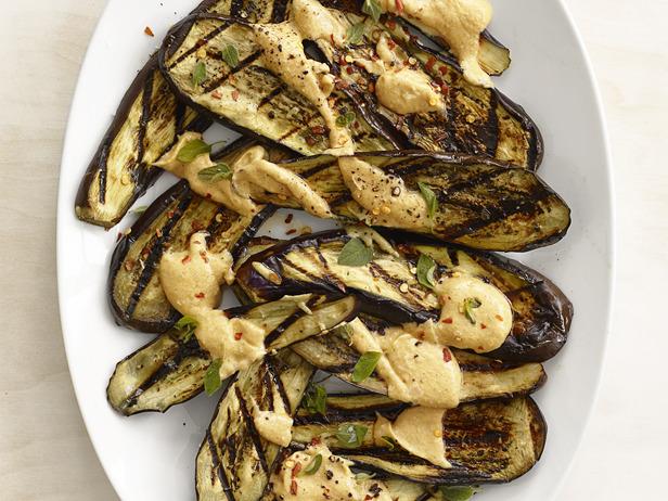 eggplant (616x462, 150Kb)