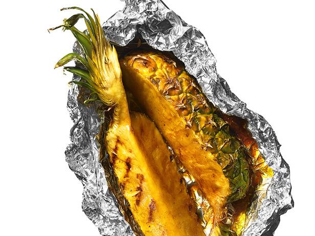 ananas (616x462, 129Kb)
