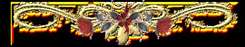 4975968__11 (500x96, 79Kb)