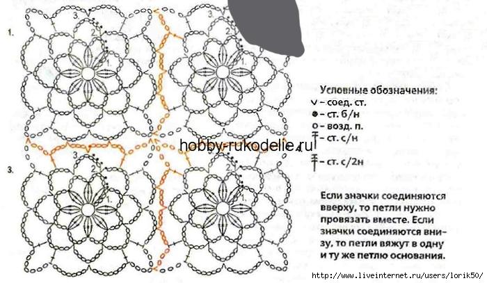 vyazanie-kryuchkom-sinyaya-azhurnaya-sumka2 (700x407, 215Kb)