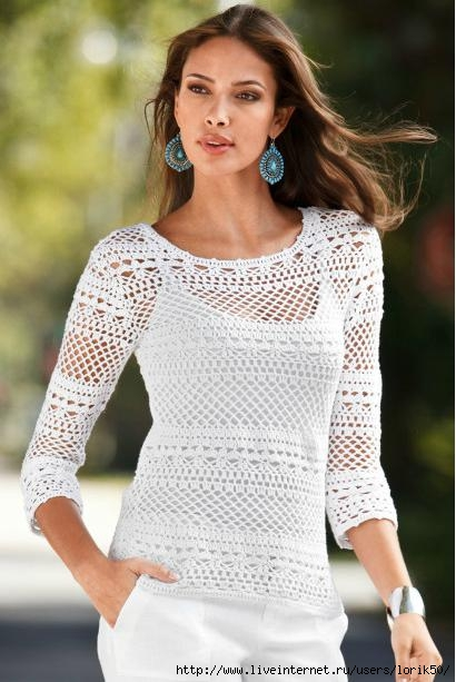 Boston_proper_crochet_sweater_1 (410x613, 139Kb)
